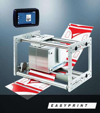 EasyPrint product image